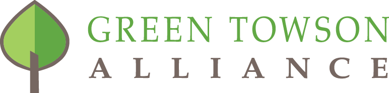 Green Towson Alliance