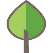 Green Towson Alliance logo